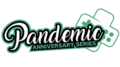 The Pandemic Anniversary Series.png