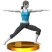 WarriorTrophy3DS.png