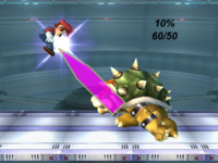 BowserSSBBBThrow.png