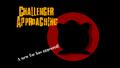 Challenger Approaching Jigglypuff (SSBB).png