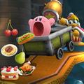EWiiU-KirbysCrazyAppetite.png