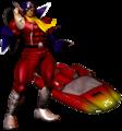 SSBU spirit Blood Falcon.png