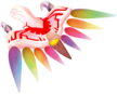 SSBU spirit Dragoon.png