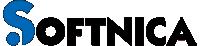 Softnica Logo.png
