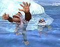 Swimming SSBB.jpg