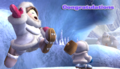 Ice Climbers Congratulations Screen All-Star Brawl.png