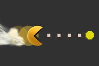 PacManSide1-SSB4.png