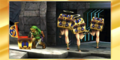 SSB4-3DS Congratulations All-Star Link.png