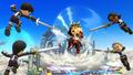 SSB4-Wii U challenge image R07C04.png