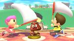 SSB4-Wii U challenge image R07C05.png
