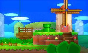 SSB4 Paper Mario.JPG
