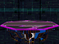 SSBM-FINALDESTINATION4.png