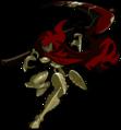SSBU spirit Specter Knight.png