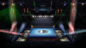 Boxing Ring Smash Bros.jpg