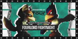 FourLokoFightNight.png