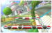 MarioCircuitIconSSB4-U.png