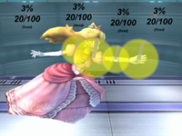 PeachSSBBNeutral(hit1).png