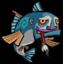 SSBU spirit Fishman.png