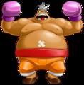 SSBU spirit King Hippo.png