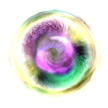 SSBU spirit Master Core.png