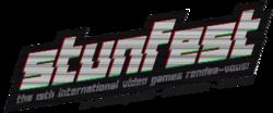 Stunfest Logo.png