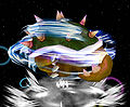 Whirling Fortress SSBM.jpg