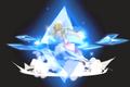 Zelda SSBU Skill Preview Neutral Special.png