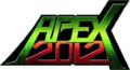 APEX 2012 Logo.png
