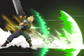 Cloud SSBU Skill Preview Neutral Special.png
