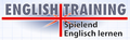 English Training logo.png