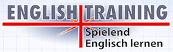 English Training logo.png