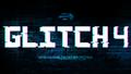 Glitch4.png