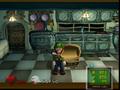 Kitchen (Luigi's Mansion).png