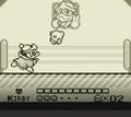 Masterpiece-KirbyDreamLand-WiiU.png