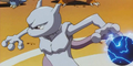 Mewtwo Shadow Ball.png