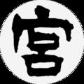 Omiyasoft Logo.png