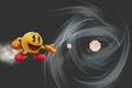 PacManSide3-SSB4.png