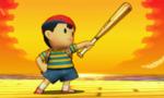 SSB4-3DS challenge image P1R5C3.png