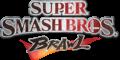 SSBB Logo (US).png