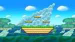 SSBU-Super Mario MakerBattlefield.png