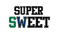 Super SWEET logo.png