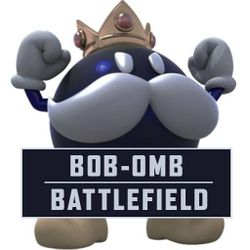 Bob-omb Battlefield.jpg