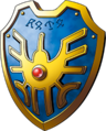 DQXI - Shield of Heroes.png