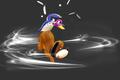 DuckHuntUp3-SSB4.png