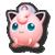 JigglypuffHeadNurseSSB4-U.png
