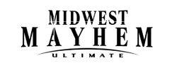 Midwest Mayhem Ultimate Logo.jpg