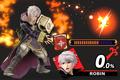 Robin SSBU Skill Preview Extra 1.png