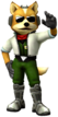 SSBU spirit James McCloud.png
