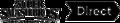 SSB Ultimate Direct logo.png
