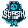 Smash Summit 10 Online.png
